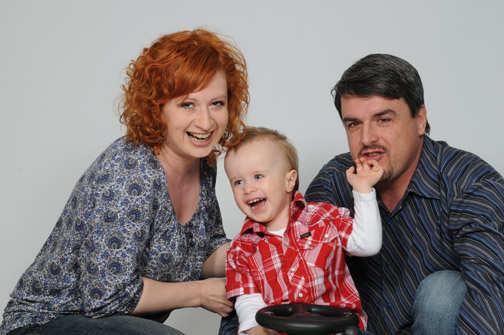 http://rodina.cz/Majkl/album/vysm_t__08032011_1.jpg