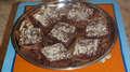 koláč Šalamoun