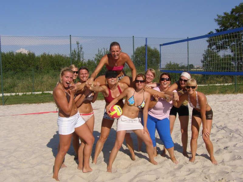 rajce idnes cz beach semice2 - iDNES.cz