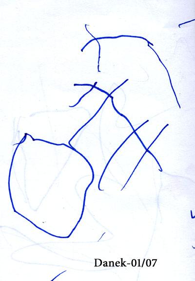 Re Vyvoj Detske Kresby Nazor Z Diskuze Rodina Cz C 13797807