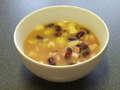 Fasuľa (fazolová polévka)