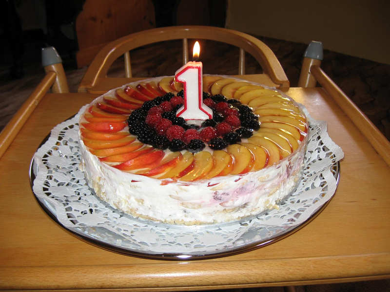 dort k prvním narozeninám pro kluka Re: Dort k prvním narozeninám | Názor z diskuze | Rodina.cz | č  dort k prvním narozeninám pro kluka